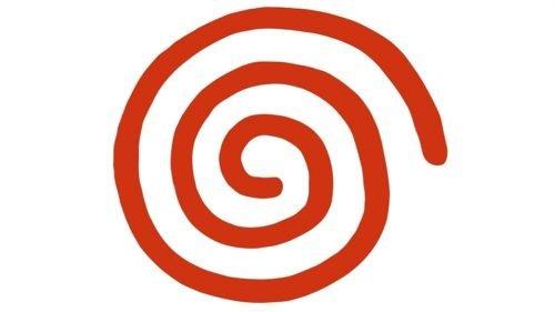 Dreamcast Emblem