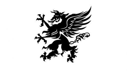 Emblem Mobiado