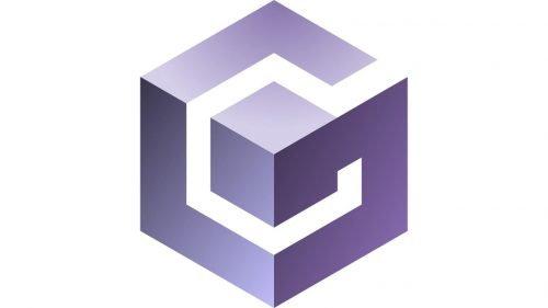 Nintendo GameCube Emblem