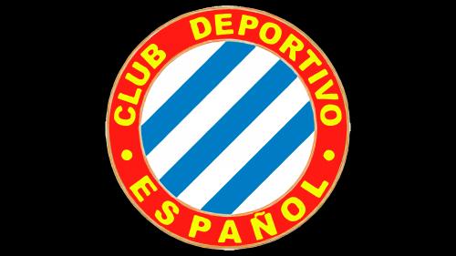 Espanyol logo 1931