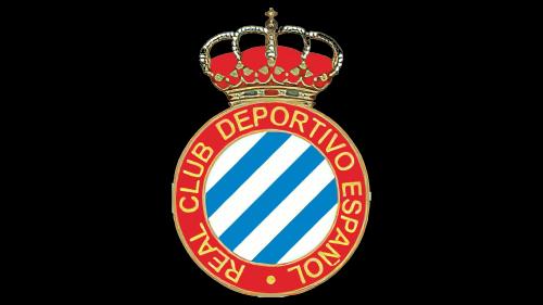 Espanyol logo 1940