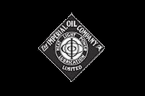 Esso logo 1880