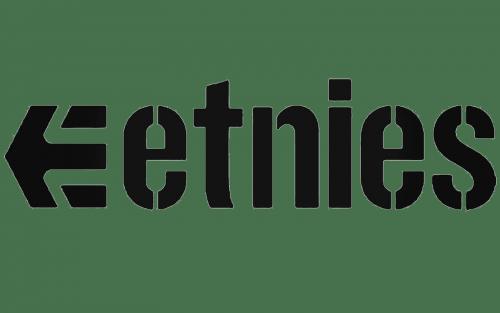 Etnies Logo