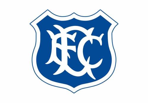 Everton 1920