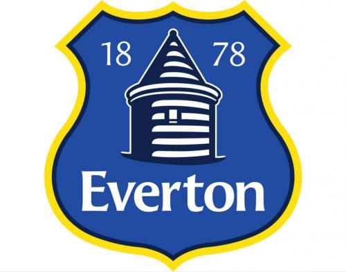 Everton 2013