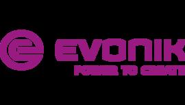 Evonik Logo