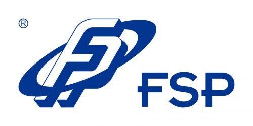 FSP Logo