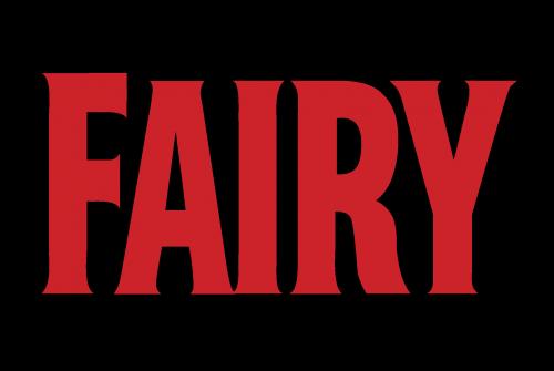 Fairy Antes Logo