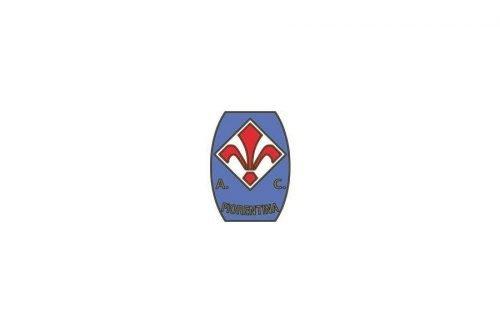 Fiorentina Logo 1967