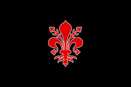 Fiorentina Logo 2002
