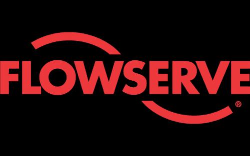 Flowserve Logo