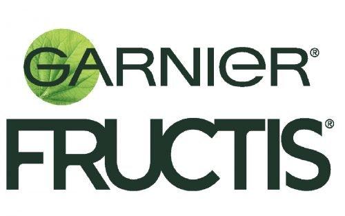 Fructis Logo