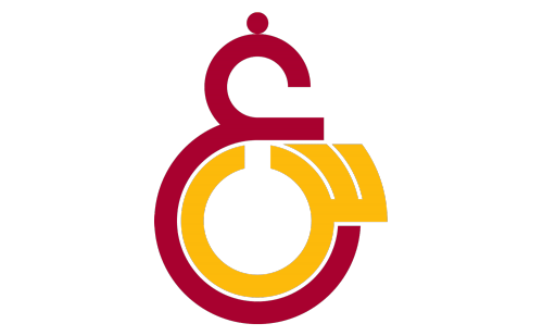 Galatasaray Logo 1905