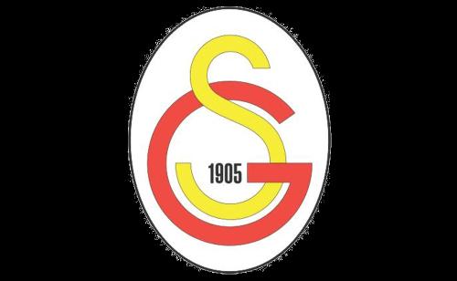 Galatasaray Logo 1961
