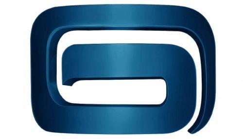 Gameloft emblem