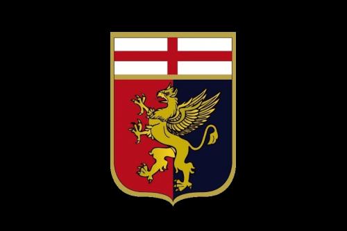 Genoa Logo 1980s2