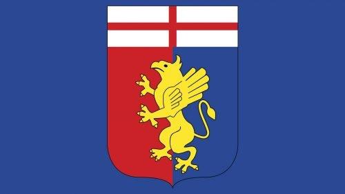 Genoa symbol