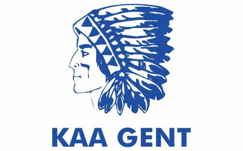 Gent Logo 2009