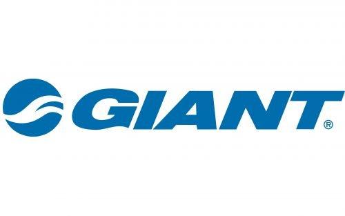 Giant Bicycles Logo
