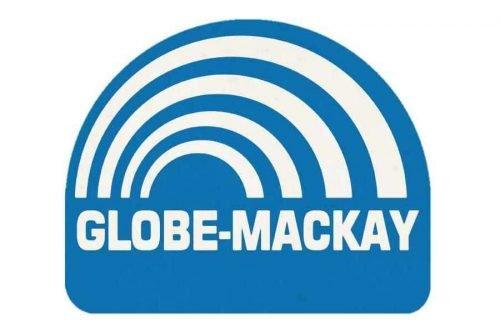Globe Telecom Logo 1974