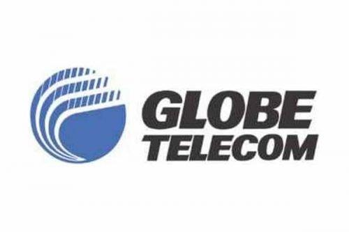 Globe Telecom Logo 1992