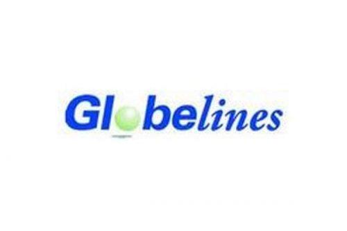 Globe Telecom Logo 2004