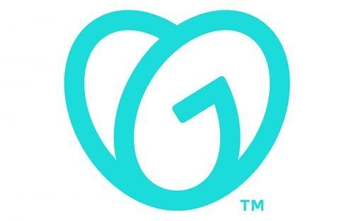 GoDaddy emblem