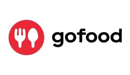 Gofood logo