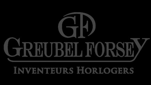 Greubel Forsey Logo