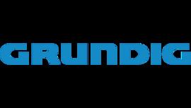 Grundig logo