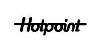 Hotpoint Ariston logo 1974