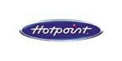 Hotpoint Ariston logo 1999
