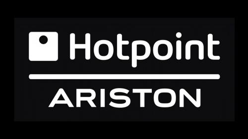 Hotpoint Ariston logo