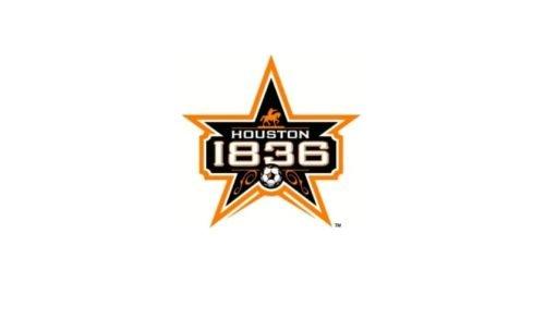 Houston Dynamo 1836