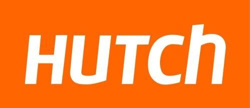 Hutch logo 2010