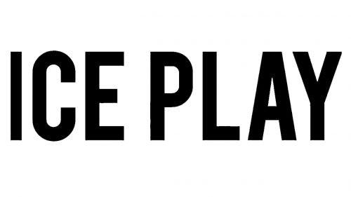 Ice Play Logo