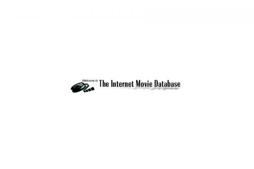 Imdb logo 1993