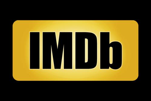 Imdb logo 2012