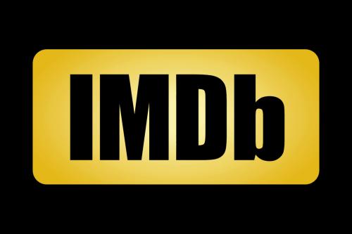 Imdb logo 2016