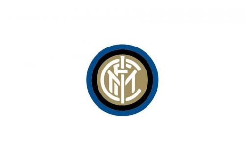 Internazionale Logo 1908