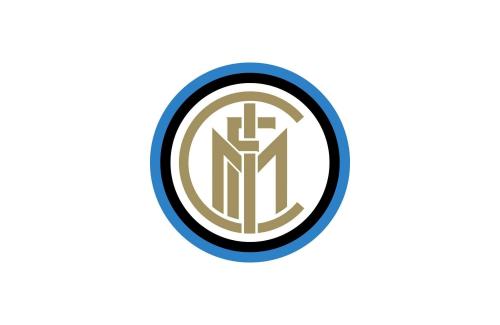 Internazionale Logo 1945