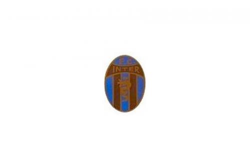 Internazionale Logo 1961