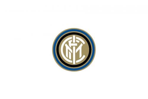 Internazionale Logo 1963