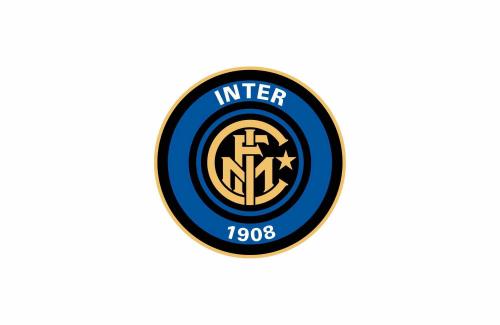 Internazionale Logo 1998
