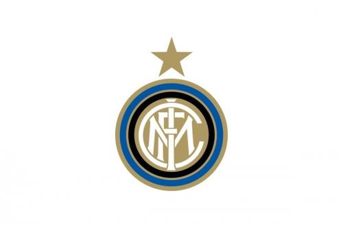 Internazionale Logo 2007
