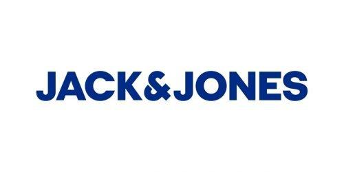 Jack Jones logo