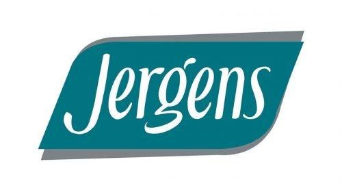 Jergens logo 2003
