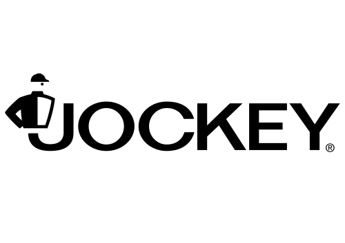 Jockey Logo 1893