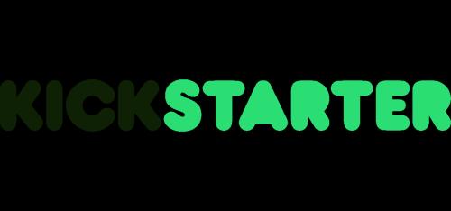 Kickstarter Logo 2009