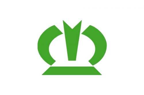 Krone emblem